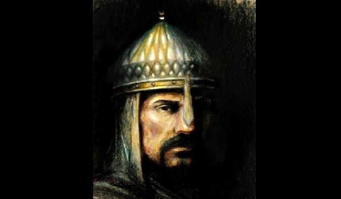 Οι συνέπειες της βυζαντινής ήττας στο Ματζικέρτ και η τύχη του αυτοκράτορα Ρωμανού Δ΄ Διογένη